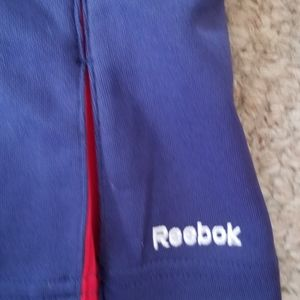 Reebok Kids Other - NY Giants Cheerleader Outfit 18 mos
